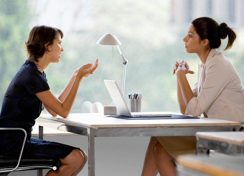 interview tips green light recruitment job interview