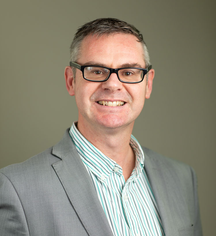 Craig leads Greenlight Recruitment's permanent recruitment team - get in touch today!