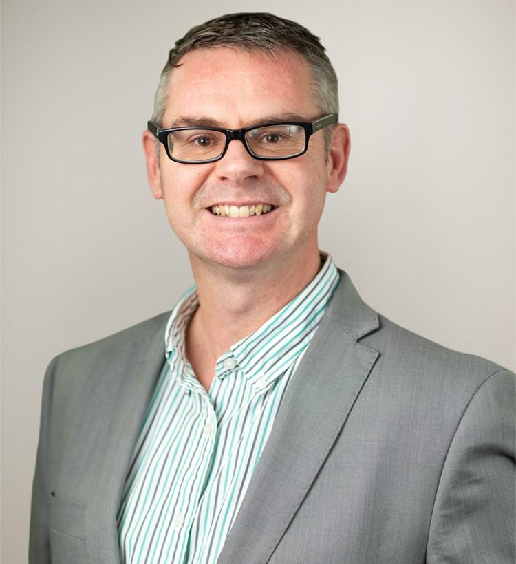 Craig Stephenson, Greenlight Recruitment