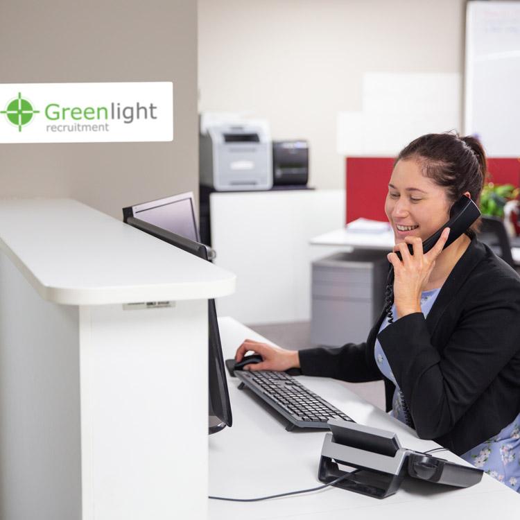 Find jobs, Christchurch NZ