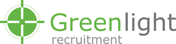 Greenlight Recruitment
