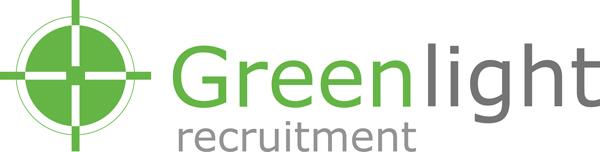 Greenlight Recruitment
