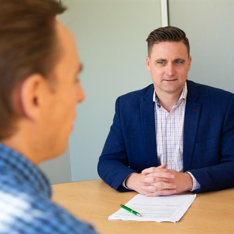 Recruitment services Christchurch NZ