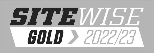 Sitewise Greenlight Recruitment