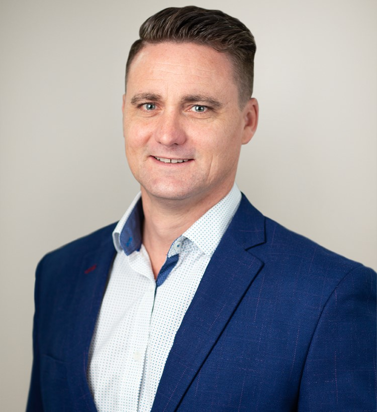 Tim Webb, Greenlight Recruitment