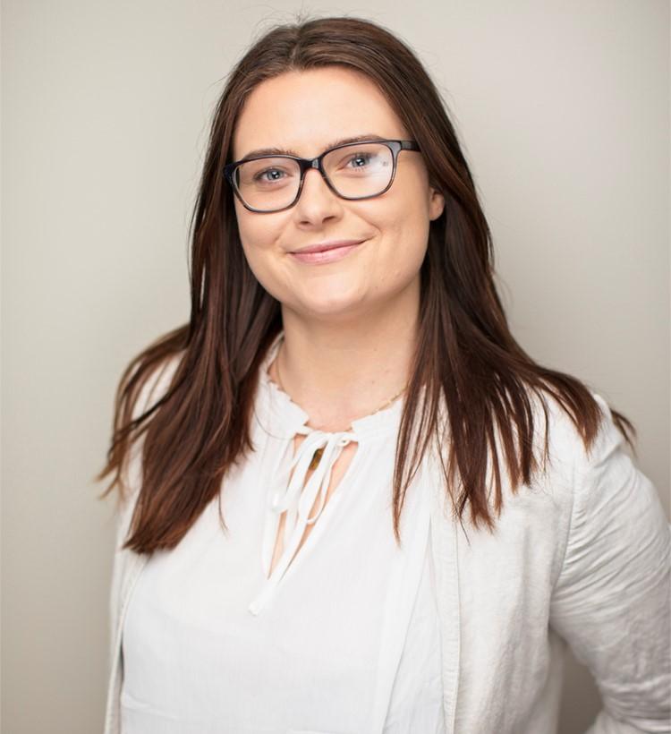 Yolanda Timbers, Greenlight Recruitment