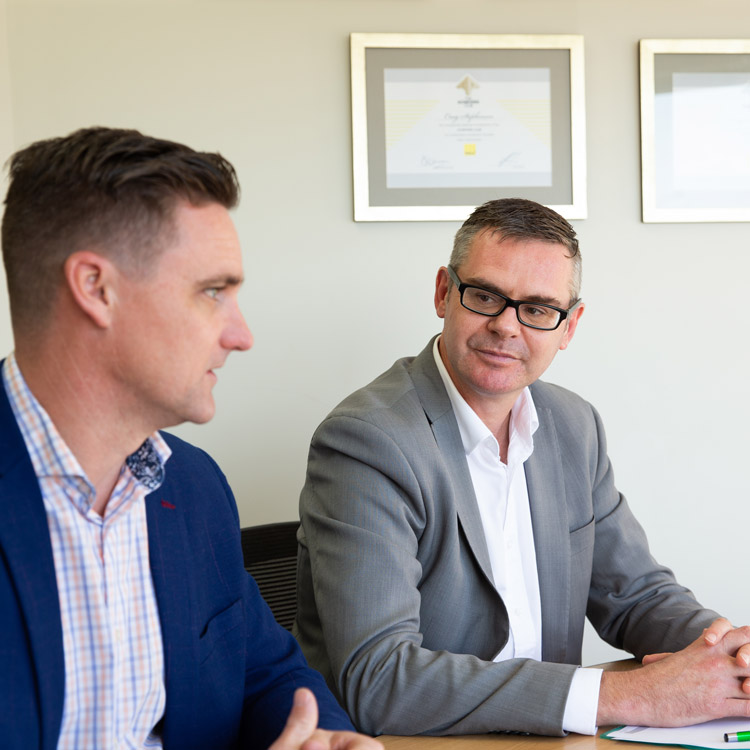 employers seeking staff, Christchurch, NZ